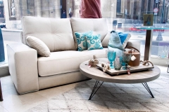 sofa-y-decoracion